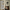 Bükreş'te Tuna fotoğrafları sergisi açıldı