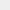 Öztürkmen kardeşlere yapılanlar Türk toplumundan büyük tepki gördü