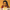 PATRICIA, Türkçe şarkı ile Romanya müzik dünyasına merhaba dedi