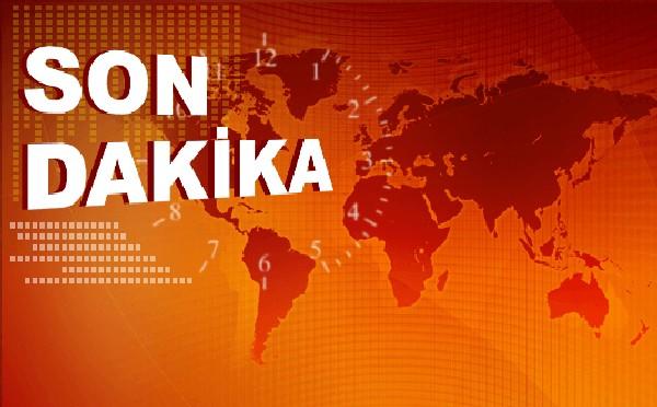 Türk-Tatar azınlık tarihinde ilk kez Romen Parlamentosunda temsil edilemeyebilir